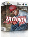 Inspired Zaytoven Sound/Drum Kit