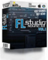 Thumbnail Fl Studio Sound Kit