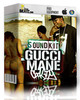 Thumbnail Gucci Mane Cooking Sound Kit