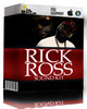 Rick Ross Sound Kit